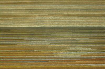"""Nocturne, Menindee Lake"" Oil on linen, 2014, 100x150"