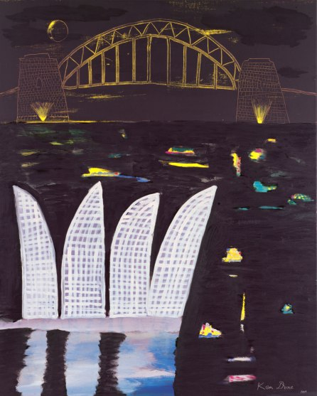 nightbridgeandoperahouse04 acrylic on canvas 150x100.jpg
